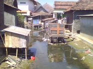 WC UNIK DI TAMBAK BULUSAN (2)
