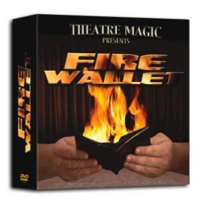 m-fire-wallet-dvd-and-gimmick-