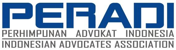 Logo_PERADI