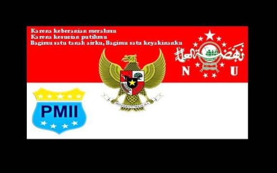 pmii indonesia